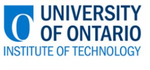 University of Ontario Institute of Technology - Enhancing