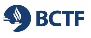 British Columbia Teachers' Federation - New BCTF ad exposes the ...