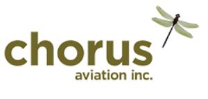 Resultado de imagen para jazz aviation logo