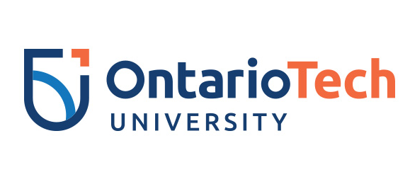 Dawn of a new era: Say hello to Ontario Tech University - University of  Ontario Institute of Technology introduces ambitious new brand